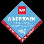 gaf windproven