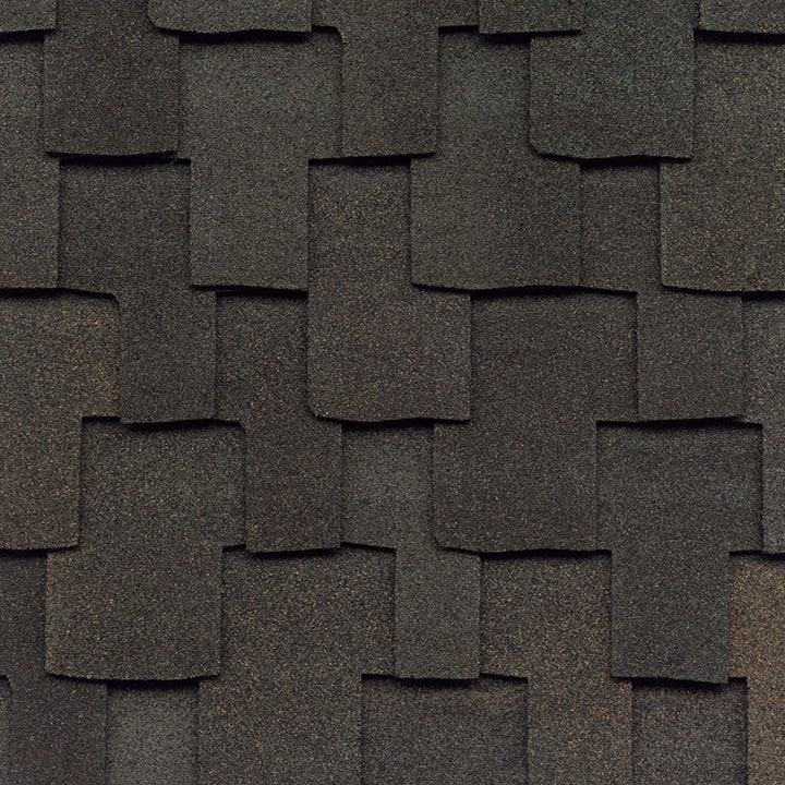 stonewood grand canyon roofing sample