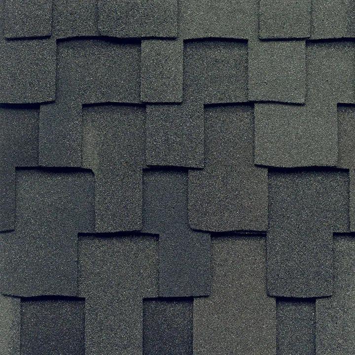 storm cloud roofing tiles sample